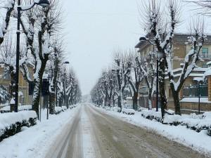 Neve-a-Tolentino-foto-di-Giuseppe-Cicconi-2-300x225