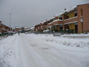 Neve-a-Villa-Potenza-foto-di-Marco-Baldi-3-300x225