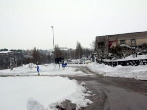 Neve-al-Fontescodella-foto-di-Guido-Picchio-5-300x225