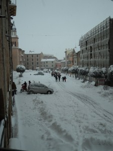 Neve5feb-Macerata-Rossano-Piancatelli-2-225x300