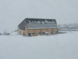 PALACINGOLANI-sotto-la-neve-1-1-300x225