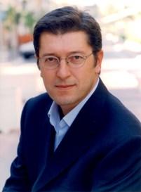 PaoloPetrini
