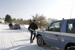 Reportage-neve-feb-2012-1-300x200