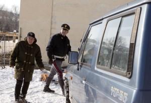 Reportage-neve-feb-2012-12-300x205