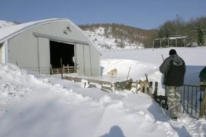 Reportage-neve-feb-2012-14-300x200