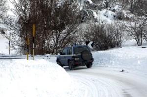 Reportage-neve-feb-2012-18-300x198