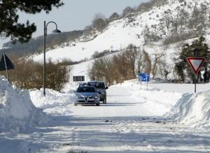 Reportage-neve-feb-2012-2-300x219