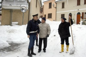 Reportage-neve-feb-2012-22-300x200