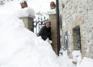Reportage-neve-feb-2012-24-300x216