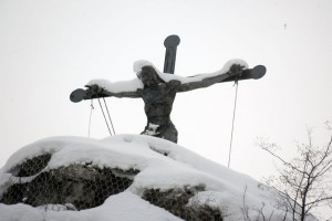 Reportage-neve-feb-2012-25-300x200