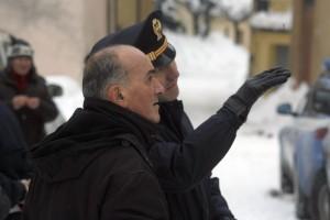 Reportage-neve-feb-2012-26-300x200