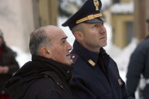 Reportage-neve-feb-2012-27-300x200