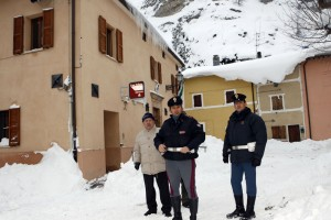 Reportage-neve-feb-2012-29-300x200