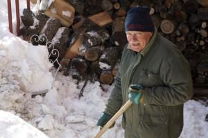 Reportage-neve-feb-2012-4-300x200