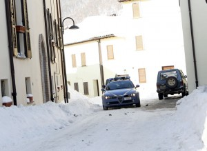 Reportage-neve-feb-2012-5-300x219
