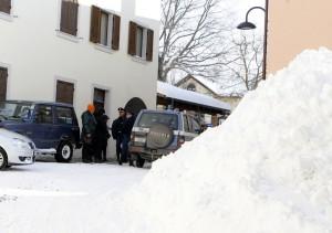 Reportage-neve-feb-2012-6-300x211
