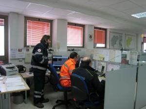 Sala-Operativa-Protezione-Civile-2-300x225