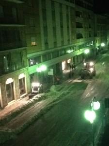 Sgombero-neve-Macerata-Corso-Cavour-1-225x300