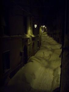 Una-via-di-Camerino_santacchi_neve