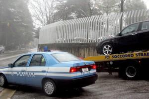 auto-rapina-portavalori-superstrada-3-300x199