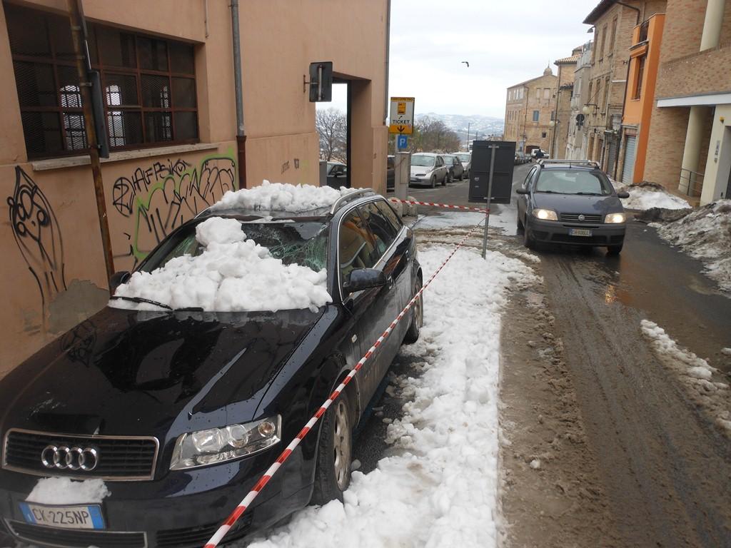 auto_sfondate_via_armaroli-5