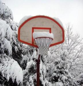 basket-neve