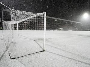 campo_calcio_imbiancato-400x300