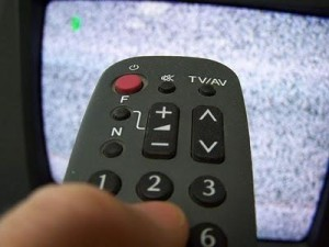 canone-televisione