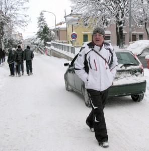 carancini_neve_febbraio_2012-296x300