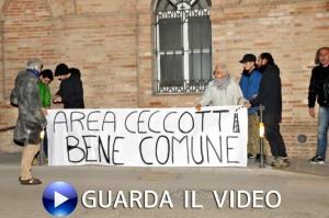 ceccotti-002-300x199