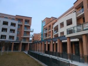 ceccotti-14-300x225