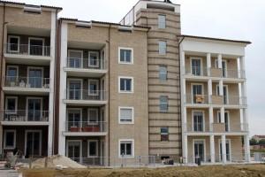 citt%C3%A0-verde-consegna-primi-appartamenti-300x200