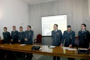 comandanti_provincia_macerata_finanza