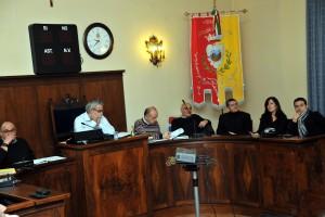 consiglio-comunale-1-300x200