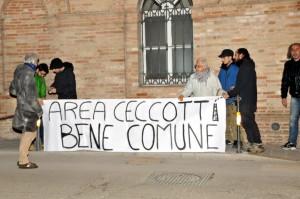 consiglio_comunale_ceccotti-2-300x199