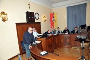 consiglio_comunale_ceccotti-3-300x200