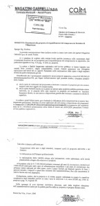 documento-gabrielli