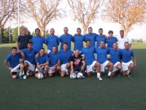 foto-europa-calcio-2011-2012-300x225