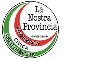 la-nostra-provincia