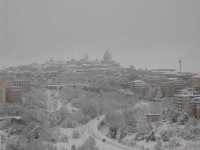 macerata-nevicata-2005