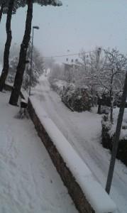 neve-camerino-giacomo-persichini