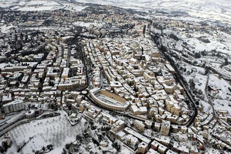 neve-macerata-panoramica-guido-picchio-21