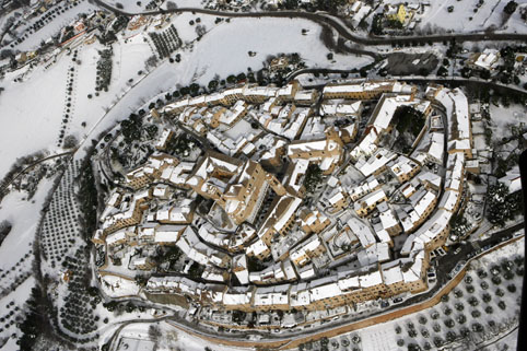 neve-montecosaro-panoramica-guido-picchio-11