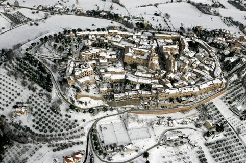 neve-montecosaro-panoramica-guido-picchio-21