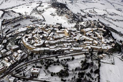 neve-montelupone-panoranica-guido-picchio-11