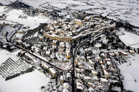 neve-montelupone-panoranica-guido-picchio-21
