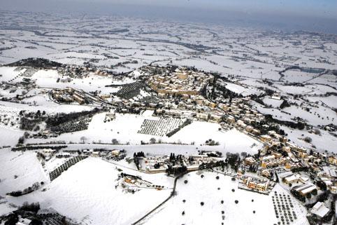neve-montelupone-panoranica-guido-picchio-41