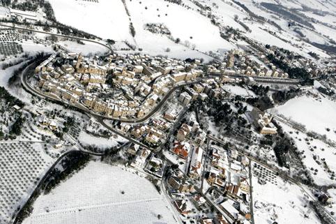 neve-morrovalle-panoramica-guido-picchio-21