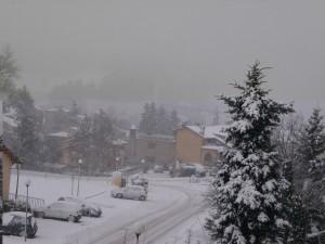 neve-muccia-manuel-casoni