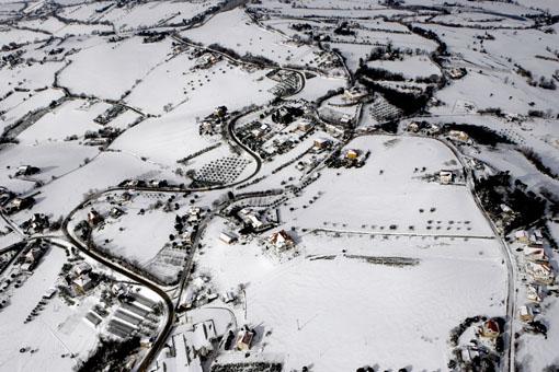 neve-panoramiche-guido-picchio-10